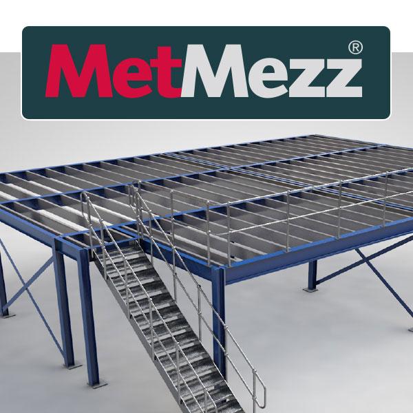 Steel Deck Amp Composite Flooring Solutions Construction